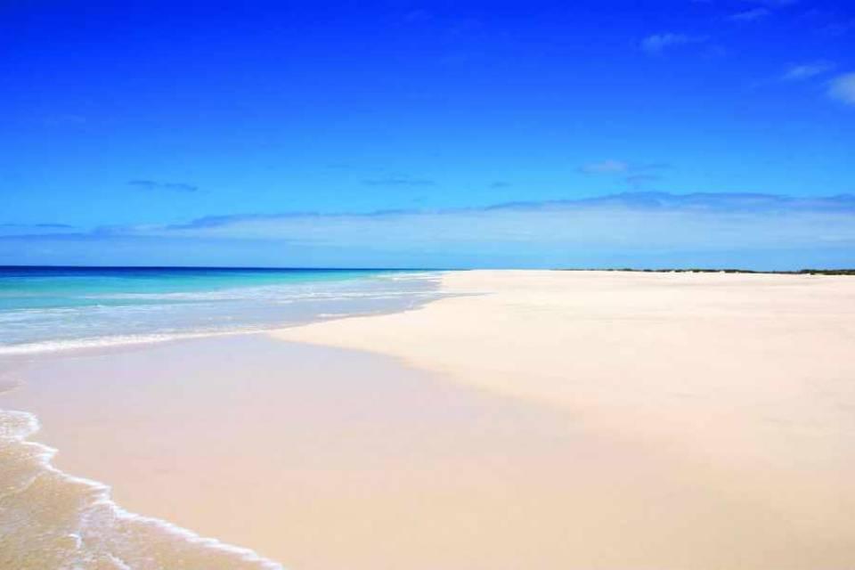 Magnifiques plages