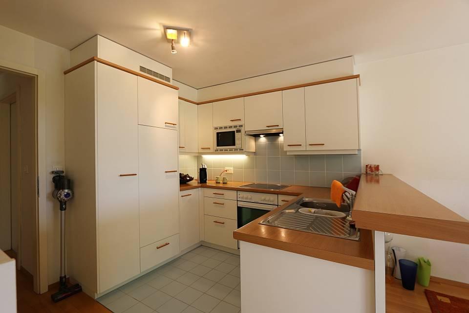 Appartement 3.5 pièces à Préverenges