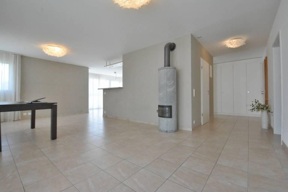 Monthey / Appartement de 4.5 pièces