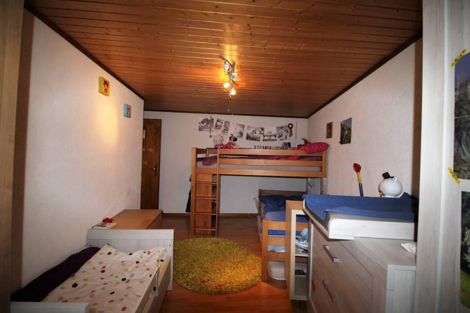 Maison multi-appartements 5.5 pièces à Martigny-Croix