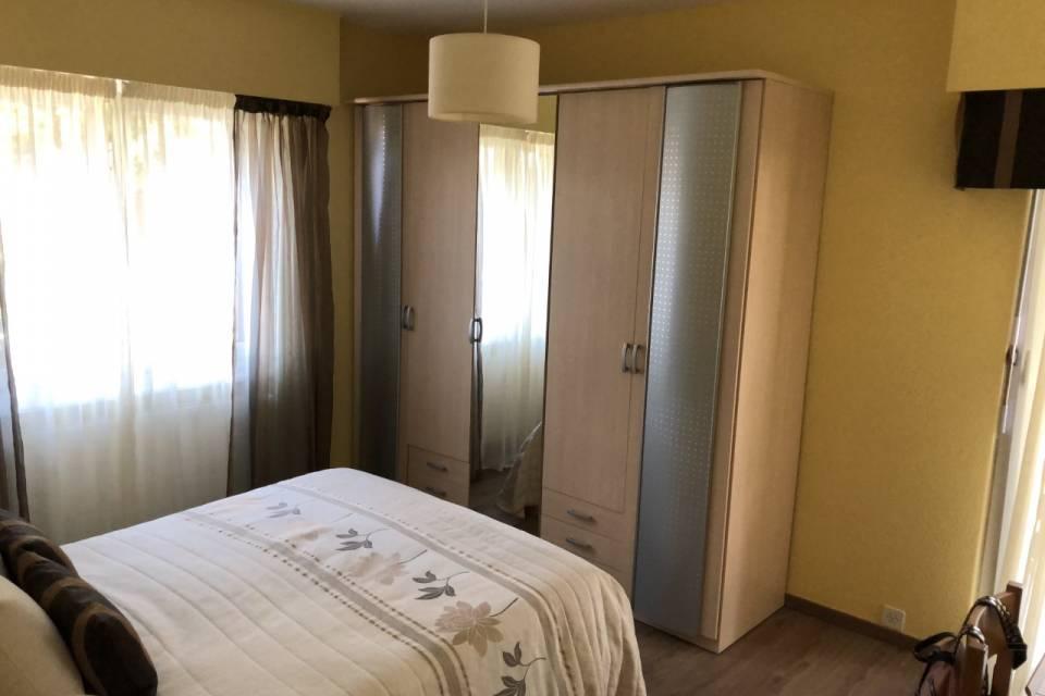 Appartement 4.5 pièces à Crans-Montana