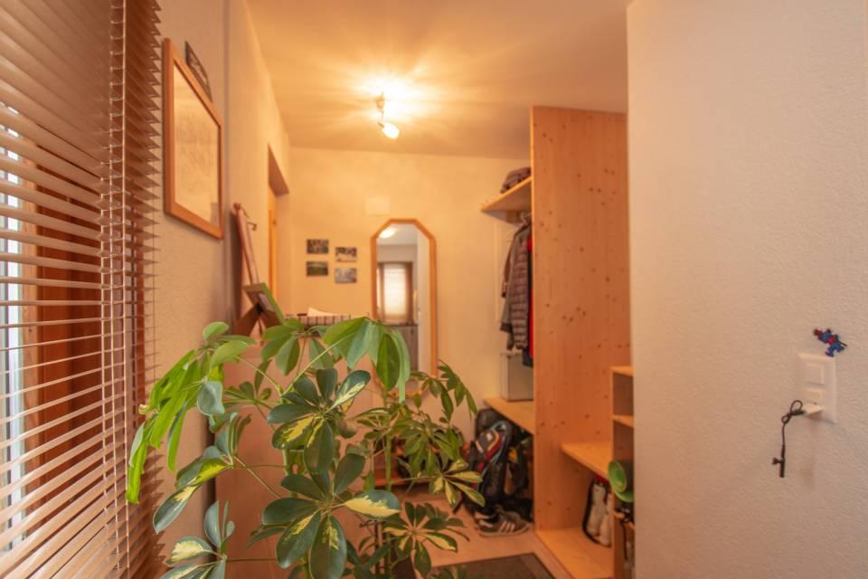 Maison multi-appartements 10 pièces à Versegères