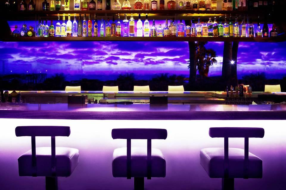 Restaurant 800 m2 à Lausanne
