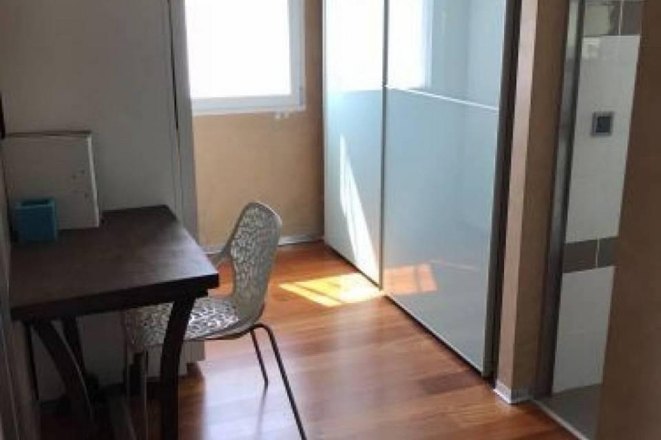 Appartement 3.5 pièces à Lonay