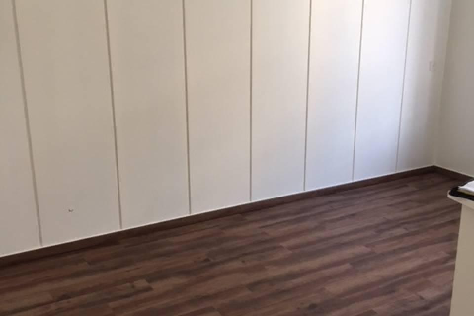 Appartement 2.5 pièces à Ste-Croix