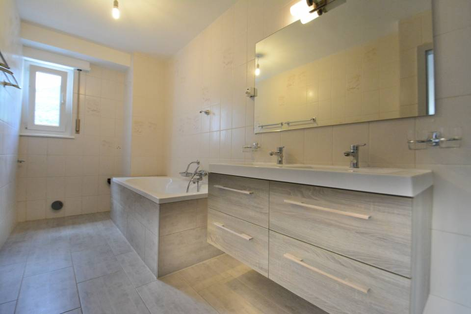 Appartement 4.5 pièces à Collombey
