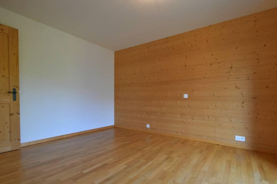 Appartement 4.5 pièces à Morgins