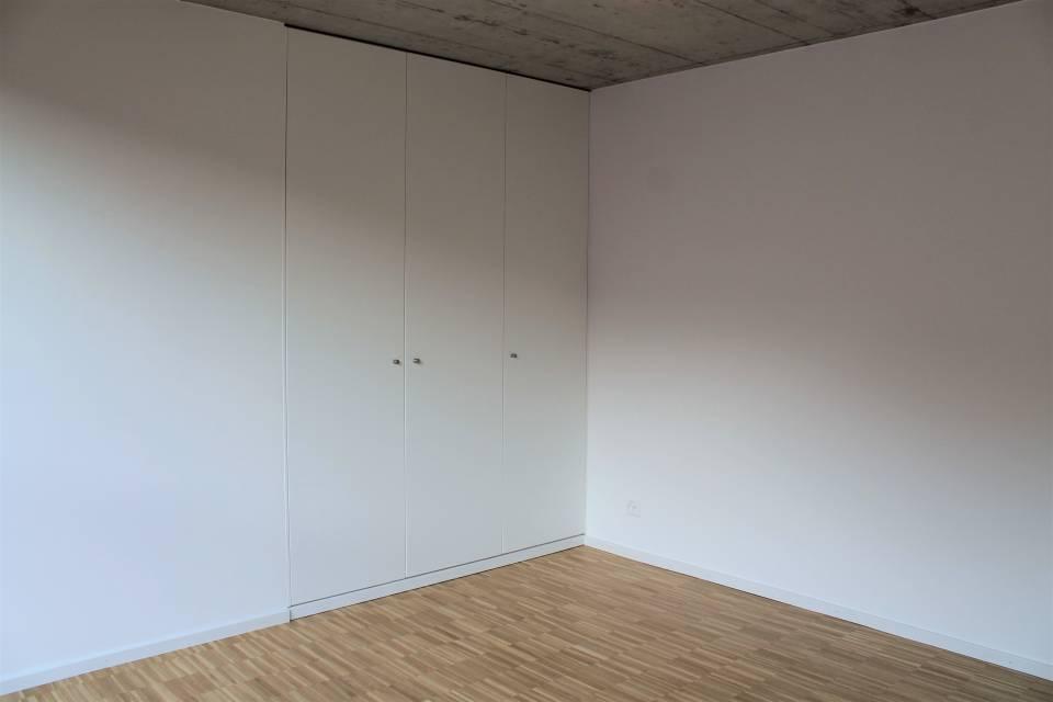 Duplex 4.5 pièces à Ardon