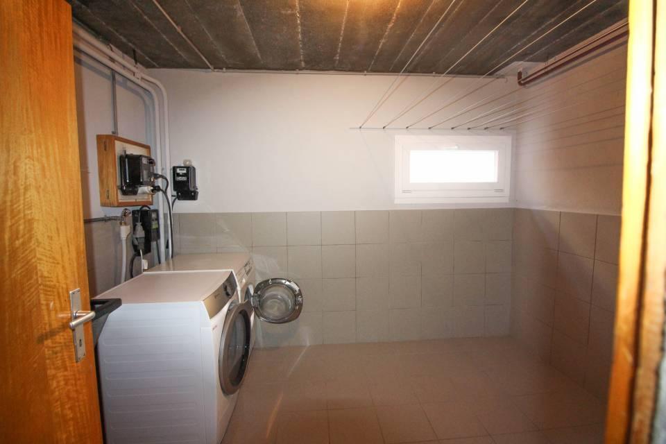 Duplex 6.5 pièces à Orsières