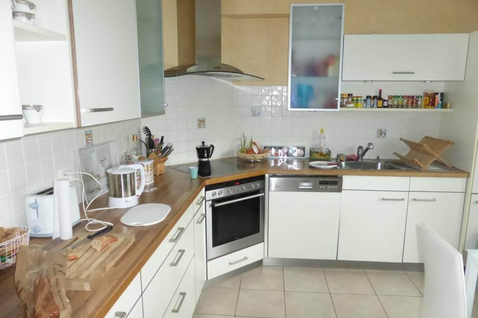 Maison multi-appartements 9 pièces à Founex