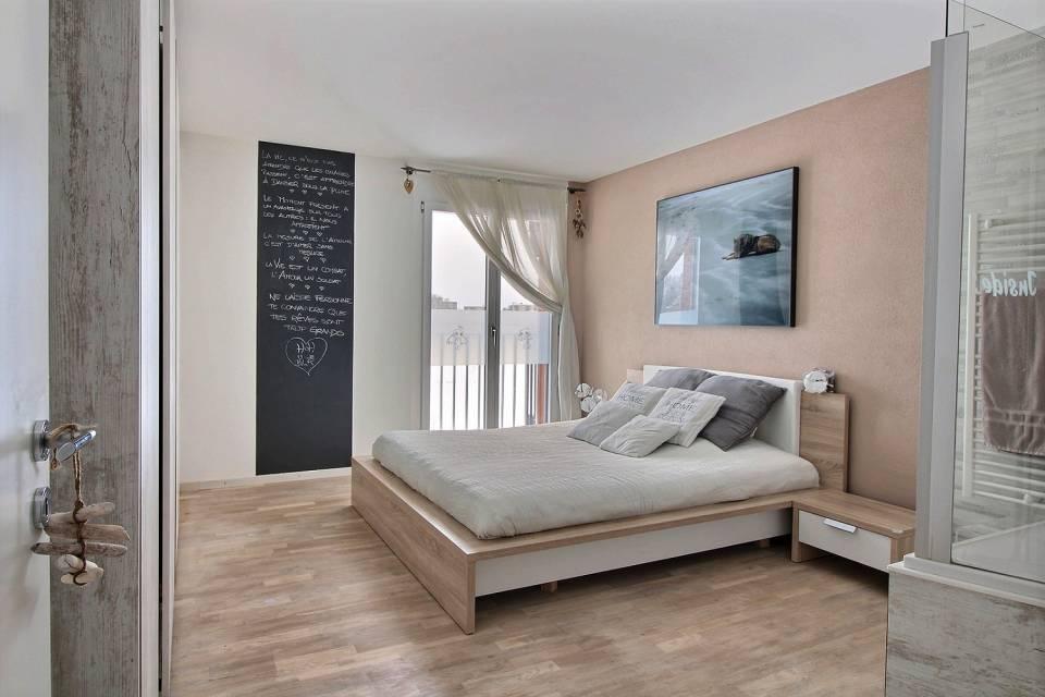 Appartement 3.5 pièces à Villars-sur-Glâne