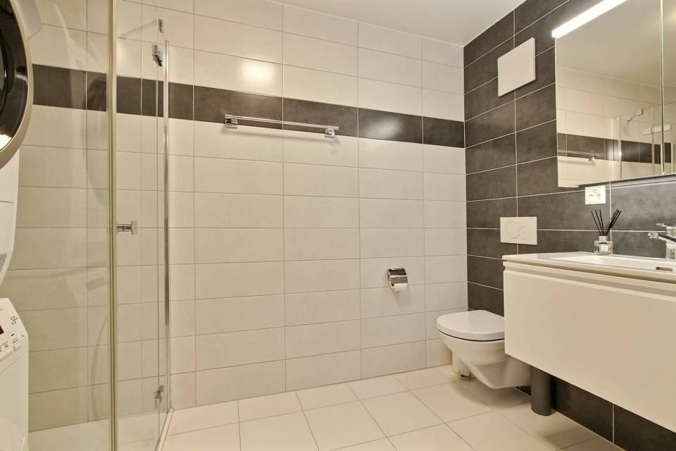 Appartement 2.5 pièces à Martigny