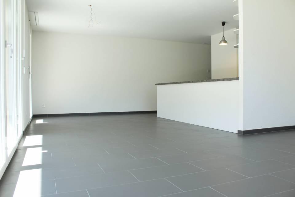 Appartement 4.5 pièces à Fully