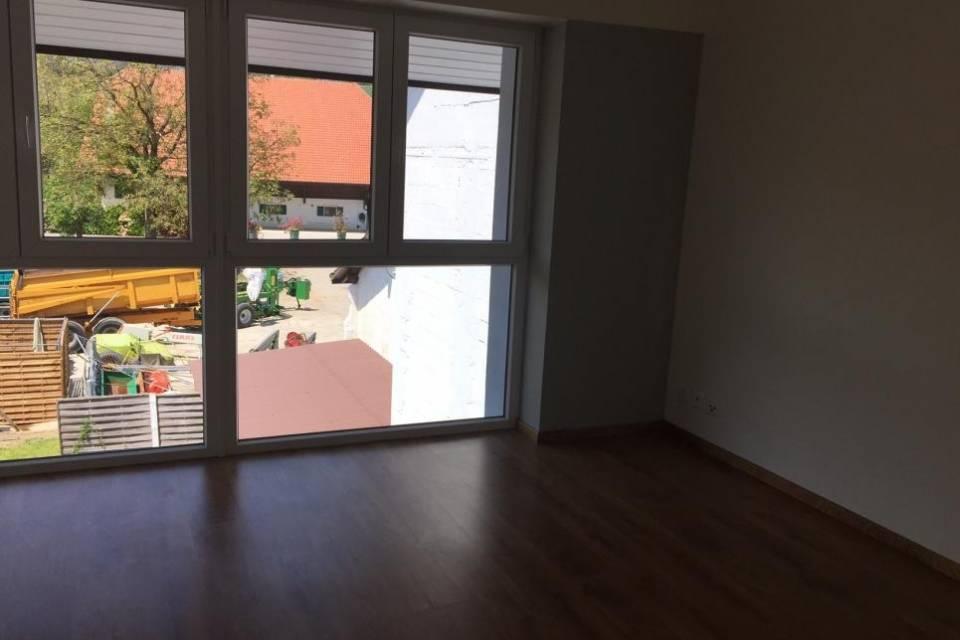Appartement 4 pièces à Mathod