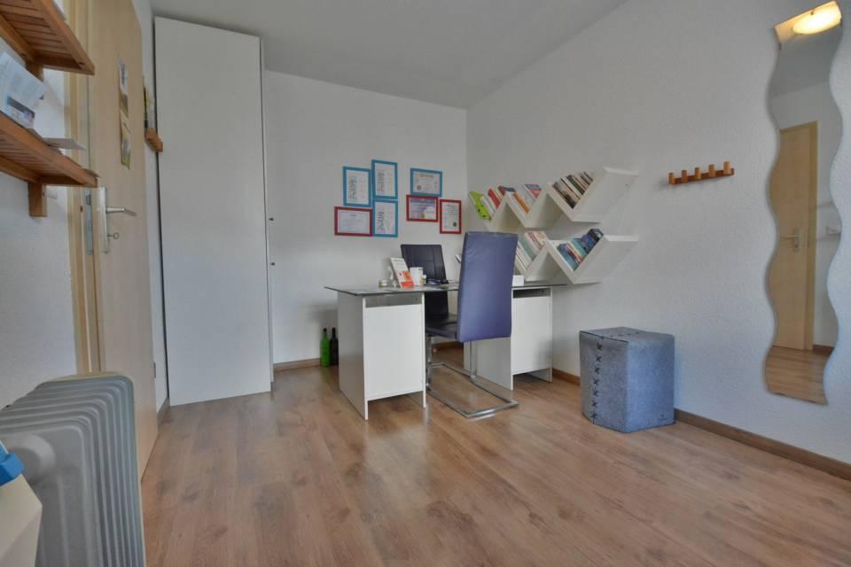 Villa Individuelle 5.5 pièces à Vérossaz