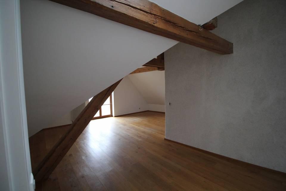 Appartement 3.5 pièces à Valeyres-sous-Rances