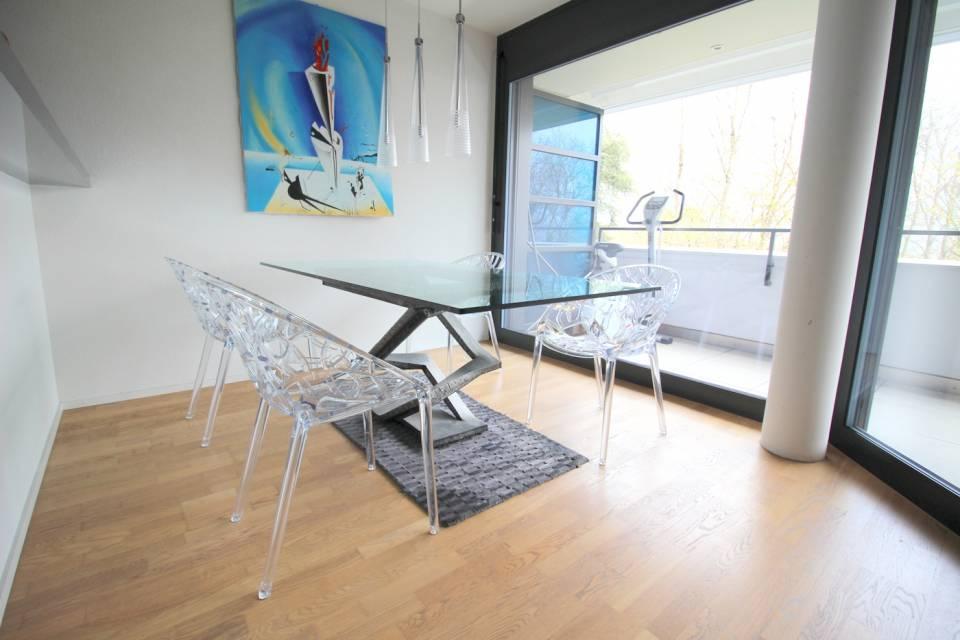 Appartement 4.5 pièces à Morges