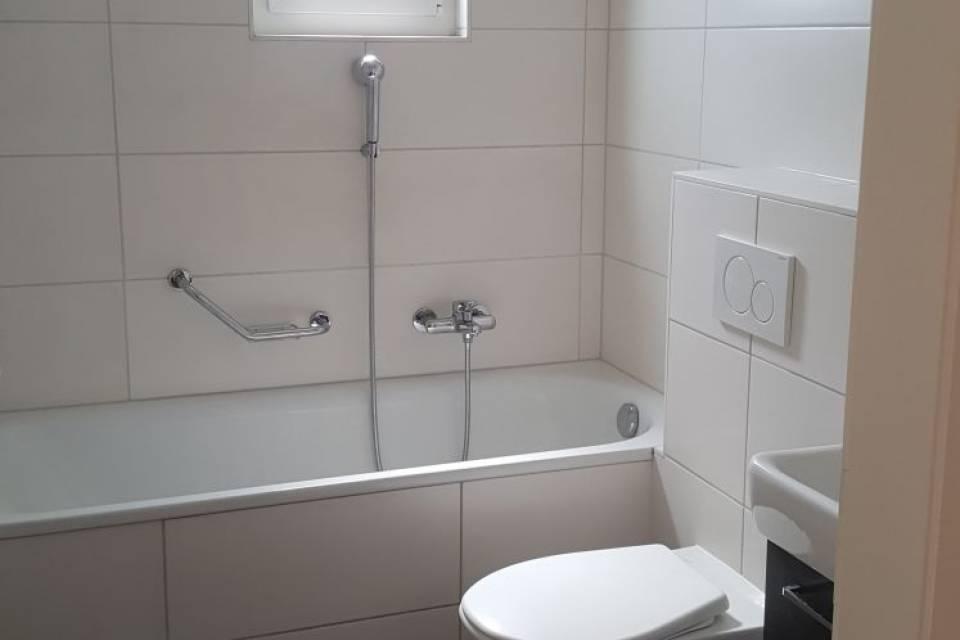 Appartement 4.5 pièces à Chavornay