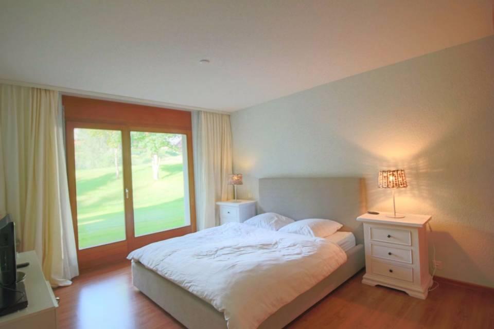 Appartement, 4.5 pièces, 193.50 m2