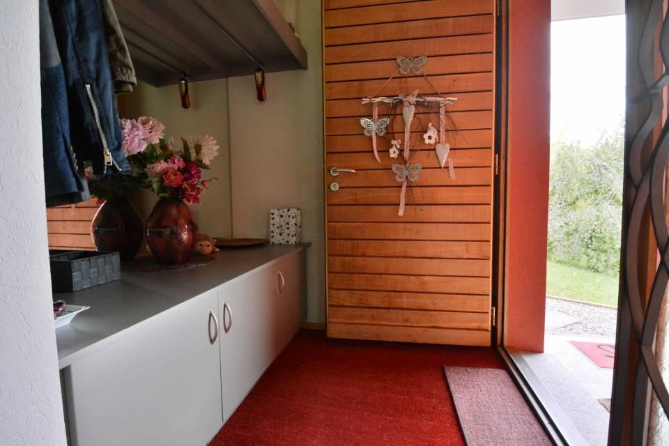Villa Individuelle 7.5 pièces à Vouvry