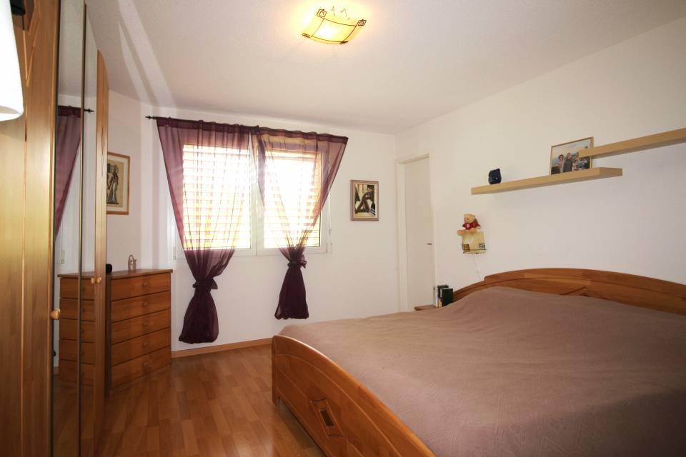 Villa Individuelle 5.5 pièces à Servion