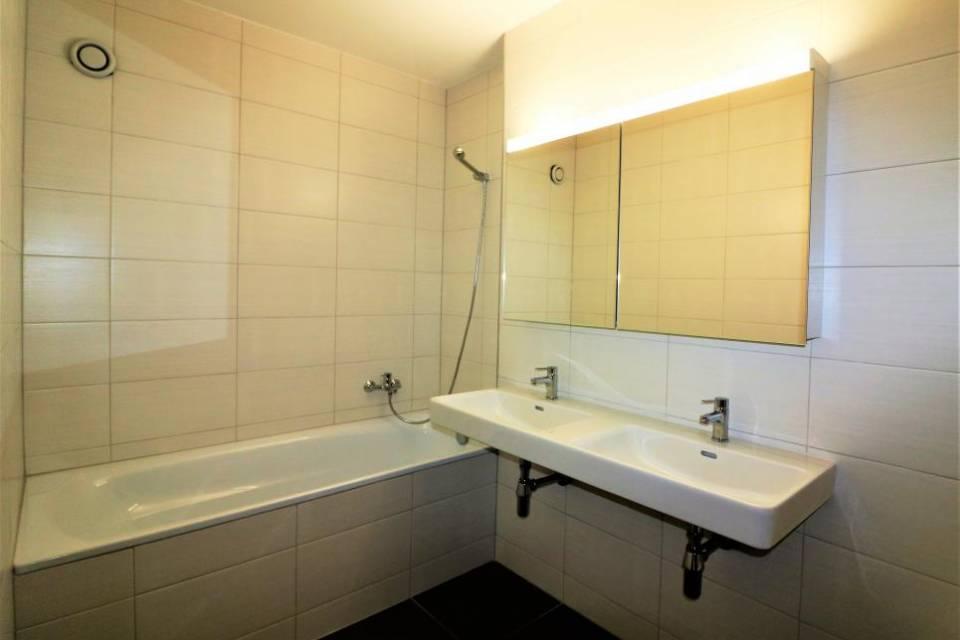 Appartement 3.5 pièces à Savièse