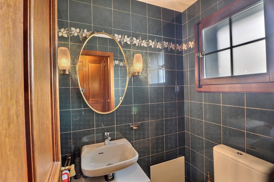 Villa Individuelle 6.5 pièces à Noville