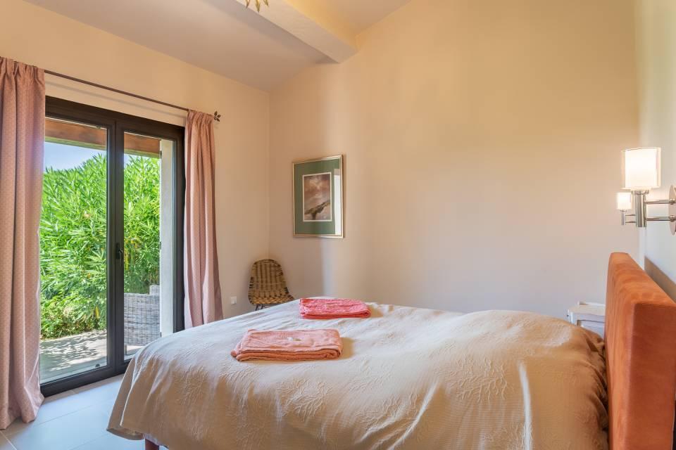Villa Individuelle 10 pièces à Ramatuelle