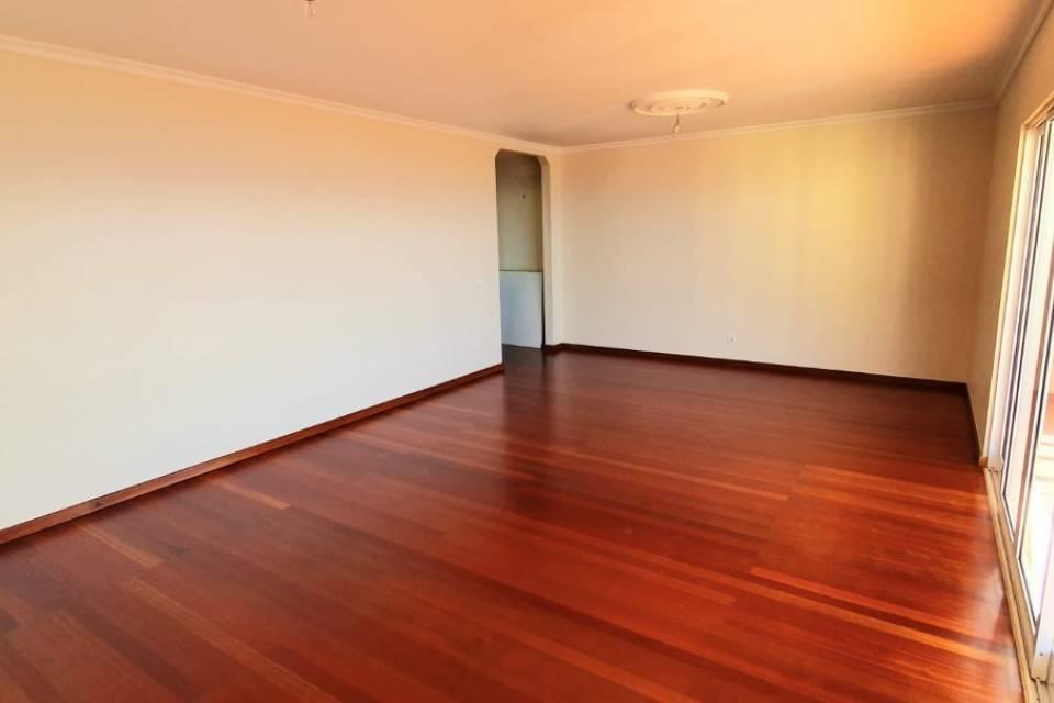 Appartement 5.5 pièces à Madère
