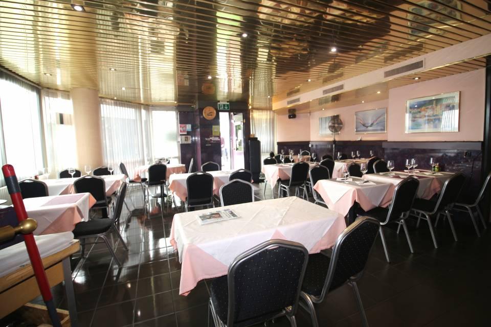 Restaurant 130 m2 à Bussigny-près-Lausanne