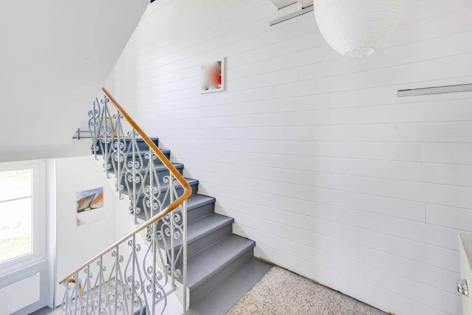 Villa Individuelle 7.5 pièces à Nods