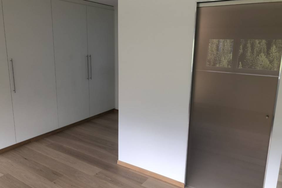 Appartement 3.5 pièces à Crans-Montana