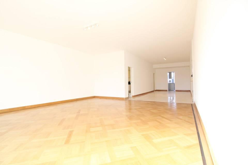 Appartement 3 pièces au Grand-Saconnex