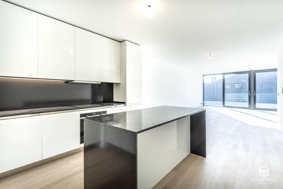 Echandens-Denges / Appartement de 3.5 pièces