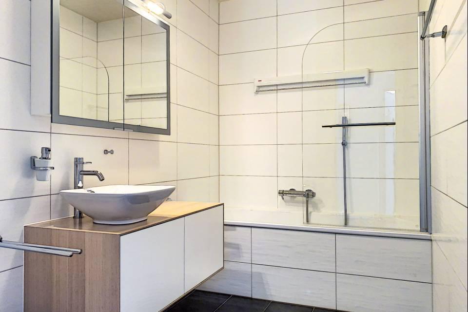 Appartement 3.5 pièces à Chernex