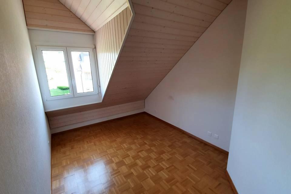 Appartement 3.5 pièces à Mex VD