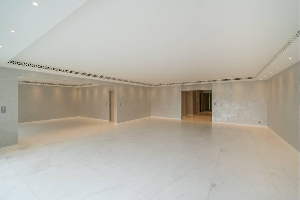Villa Individuelle 12 pièces à Corsier GE