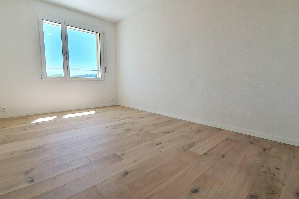 Appartement 4.5 pièces à Châtel-St-Denis
