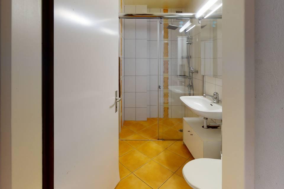 Villa Individuelle 5.5 pièces à Moudon