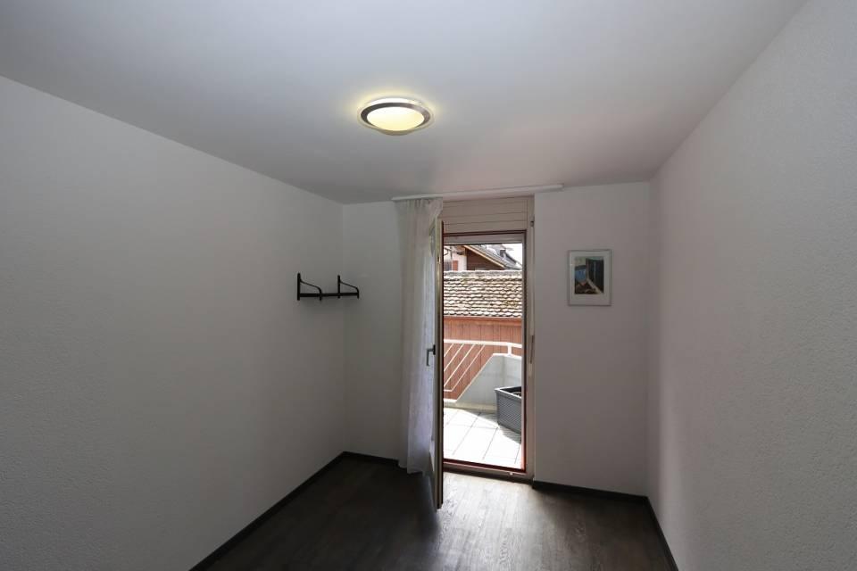 Appartement 3.5 pièces à Corcelles-près-Payerne
