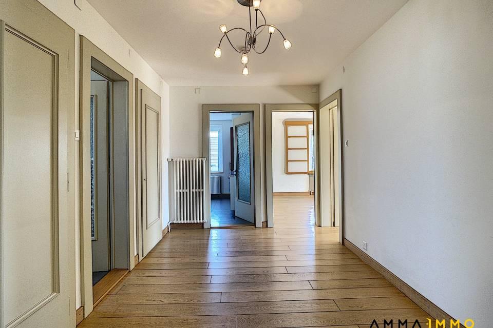 Yverdon-les-Bains / Appartement de 3.5 pièces