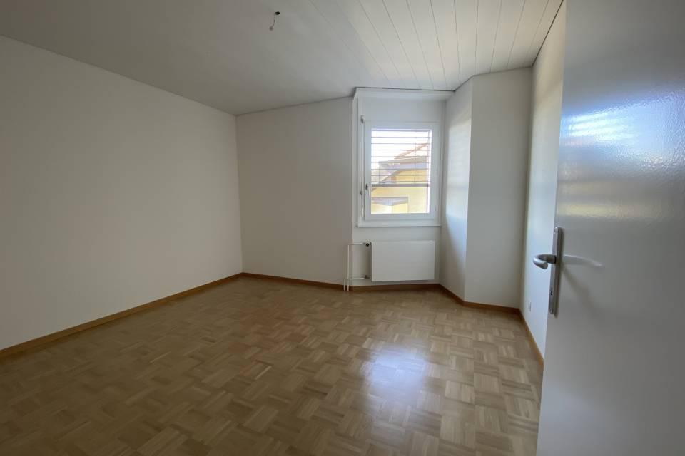 Flat 4.5 rooms in Belmont-sur-Lausanne