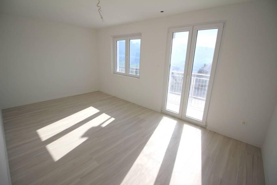 Appartement 4.5 pièces à Chardonne