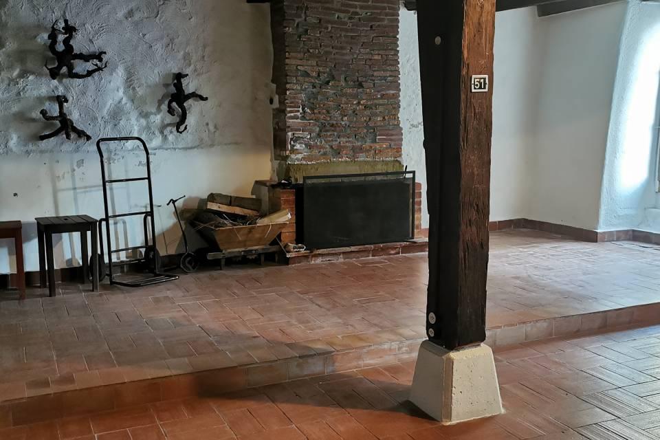 Maison de Village 6 pièces à Bougy-Villars