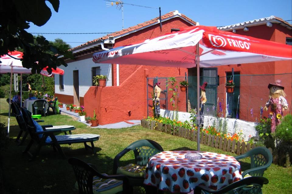 Villa Individuelle 3.5 pièces à Oviedo
