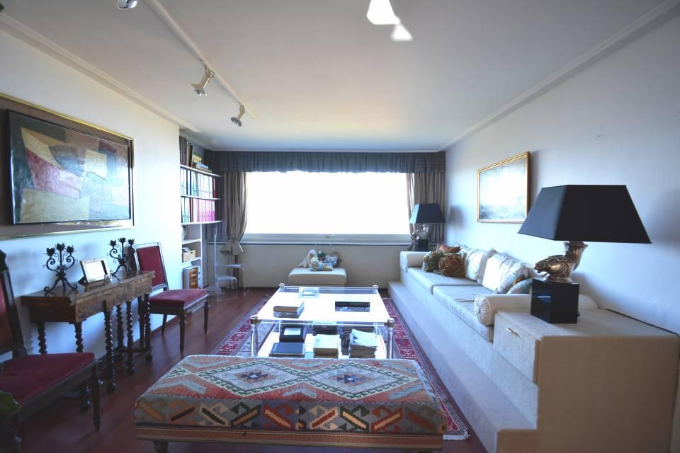 Villa Individuelle 10 pièces à Cologny