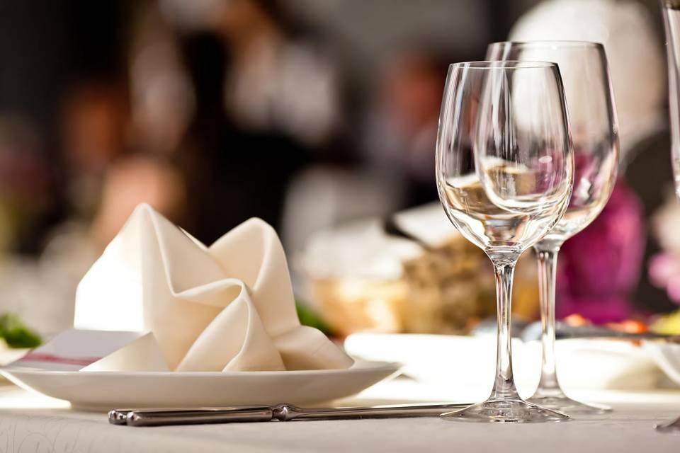 Restaurant 110 m2 à Lausanne