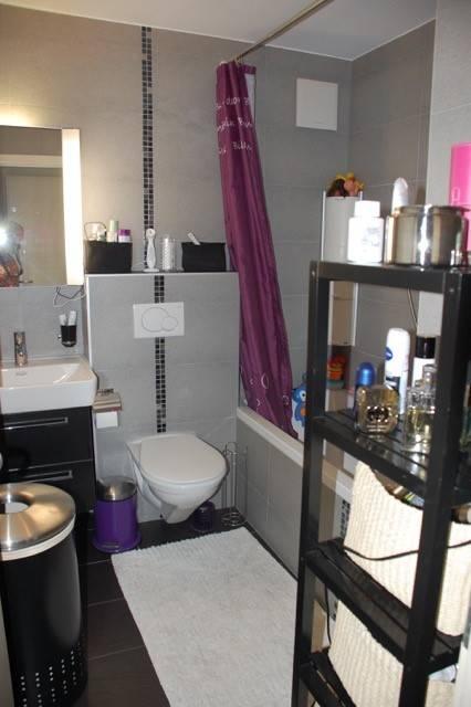 A louer appartement 4 5 pi ces yverdon les bains bobst - Chambre a louer yverdon les bains ...