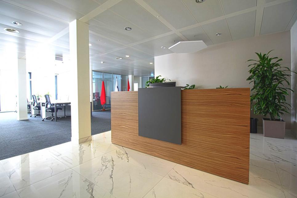 A louer administratif bureau 600 m2 à genève immomatter