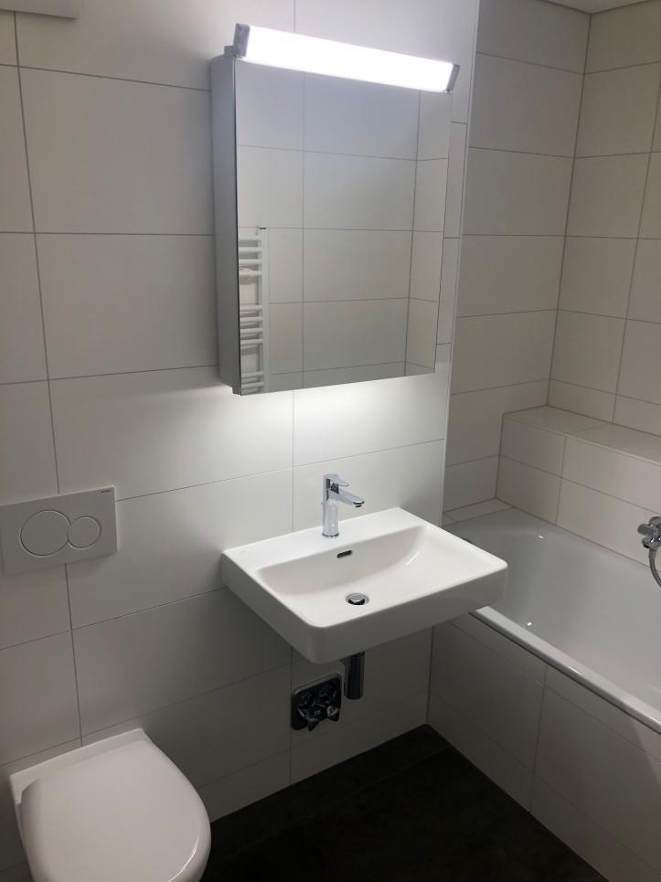 A louer appartement 4 pi ces yverdon les bains easy - Chambre a louer yverdon les bains ...